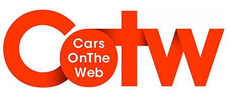 Online veilingsite tweedehands voertuigen