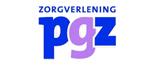 PGZ Zorgverlening