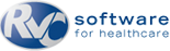 Medische software