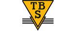 TBS Soest
