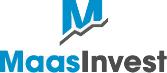 Investeringsmaatschappij MaasInvest